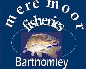 Mere Moor Fisheries