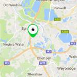 thorpe-lea-map