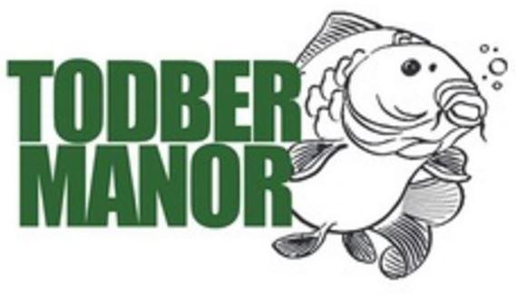 Todber-Manor