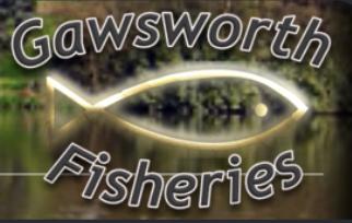 Gawsworth-Fisheries