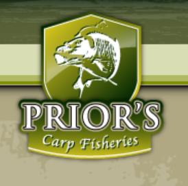 Priors-Carp-Fisheries