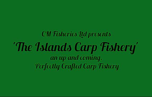 the-islands-Carp-fishery